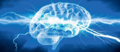 Chronische Epilepsie