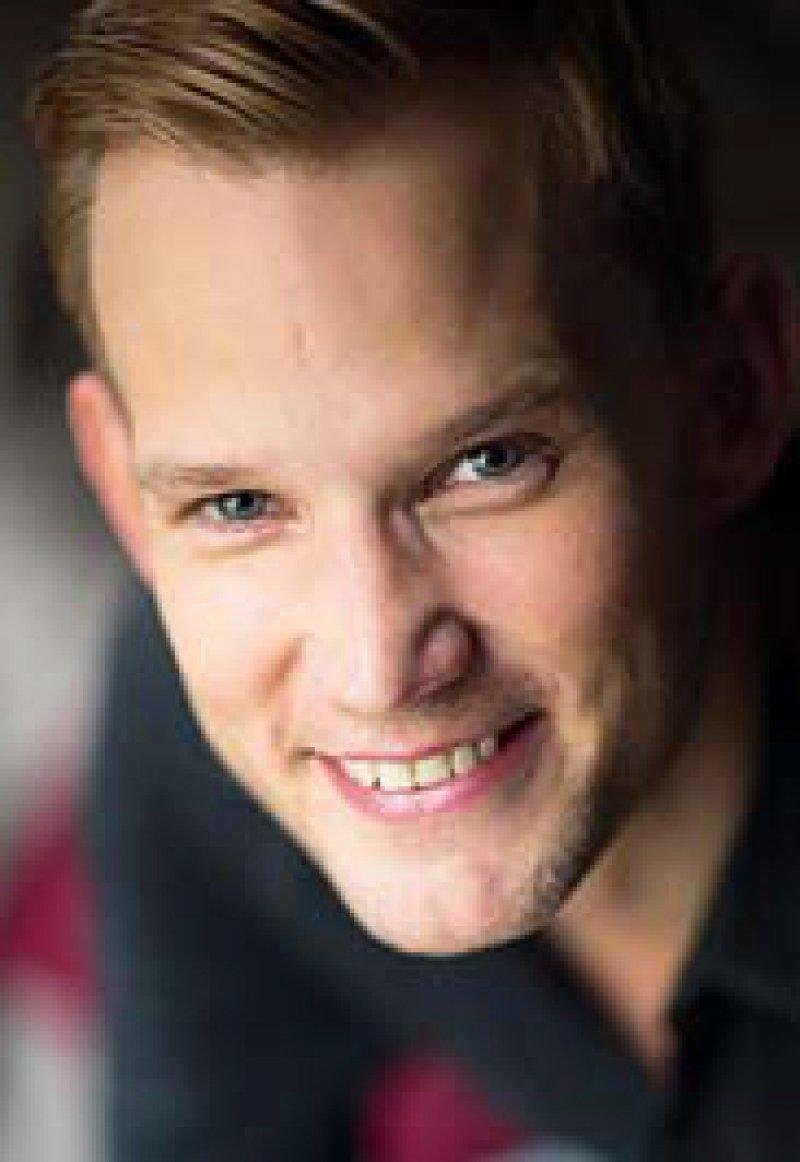 Hendrik Streeck: Junger Spitzenforscher kehrt zurück