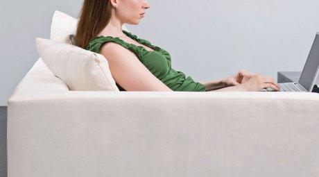 Warum wirkt die Online-Psychotherapie?