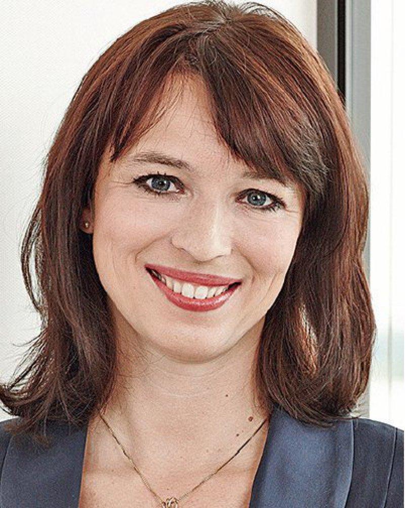 Dr. med. Eva Richter-Kuhlmann, Politische Redaktion