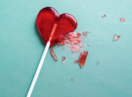 Adhärenz bei Herzinsuffizienz