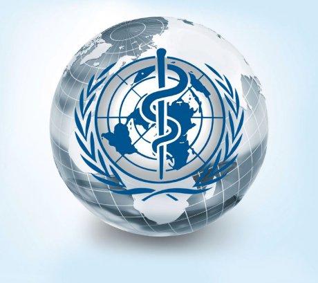Internationale Gesundheitspolitik