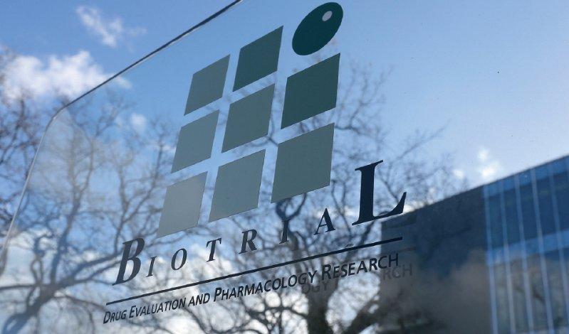 Ein schwerer Zwischenfall bei einer von Biotrial durchgeführten Phase-1-Studie hatte einen Todesfall zur Folge. Foto: picture alliance