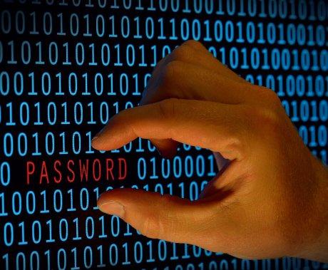 Cybersicherheit als Herausforderung