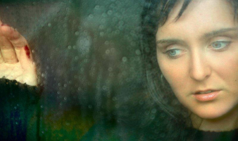 Depressionen gehören zu den häufigen Erkrankungen. Foto: picutre alliance
