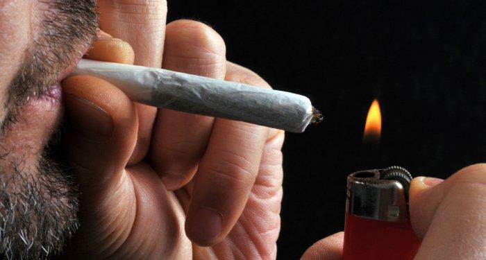 US-Kardiologen warnen Herzpatienten vor Marihuana