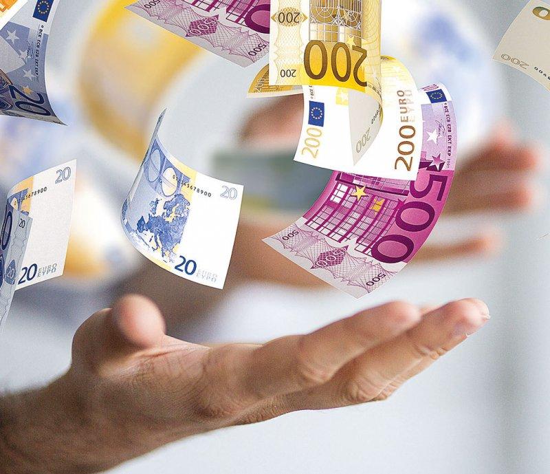Finanzmittel gibt es für 26 weitere Projekte. Die Auszahlungen erfolgen über das Bundesversicherungsamt. Foto: vege/stock.adobe.com