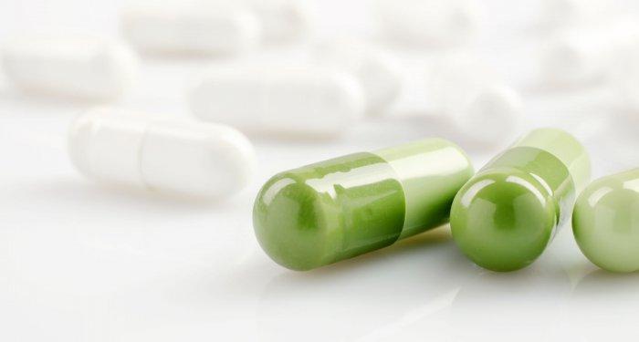 Lefamulin: Neuartiges Antibiotikum in den USA zugelassen