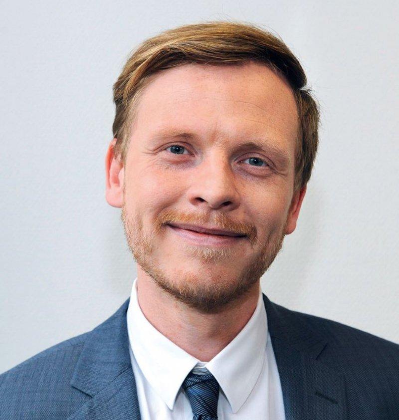 """Markus Gabriel plädiert für """"Nachsicht, Großzügigkeit, Gunst und das Recht auf Willensschwäche"""", doch ebenso für die Anwendung der """"Urteilskraft"""". Foto: dpa"""