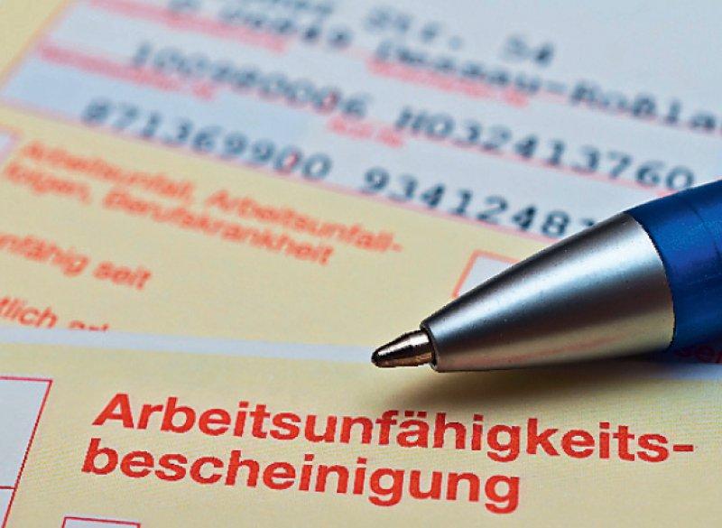 Der Irrtum über die Rechtslage kann nicht dem Arzt angelastet werden. Foto: Stockfotos-MG/stock.adobe.com
