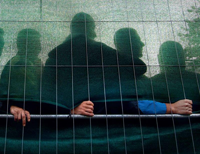 Mit den Folgen von Flucht und Migration ist Deutschland seit 2015 in bisher nicht gekannter Weise konfrontiert. Foto: dpa