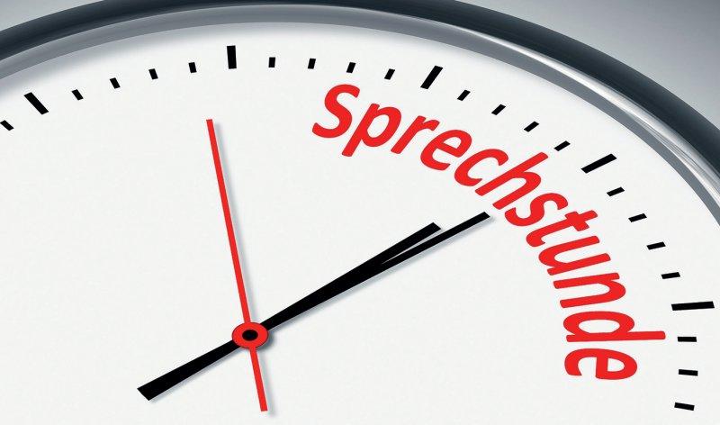Die künftige Vergütung der neuen Leistungen entspricht einer Therapiestunde im Rahmen der Richtlinien-Therapie. Foto: magann/stock.adobe.com