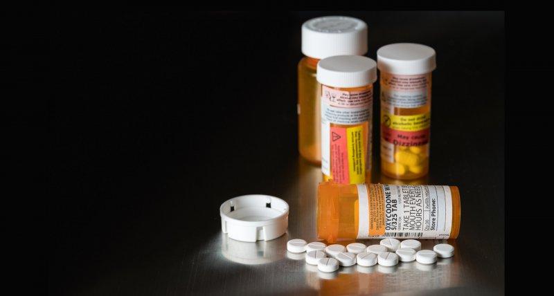 Leitlinie zur Langzeitanwendung von Opioiden aktualisiert