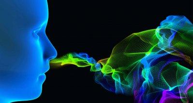 SARS-CoV-2: Geruchs- und Geschmacksstörungen könnten über 5 Monate anhalten