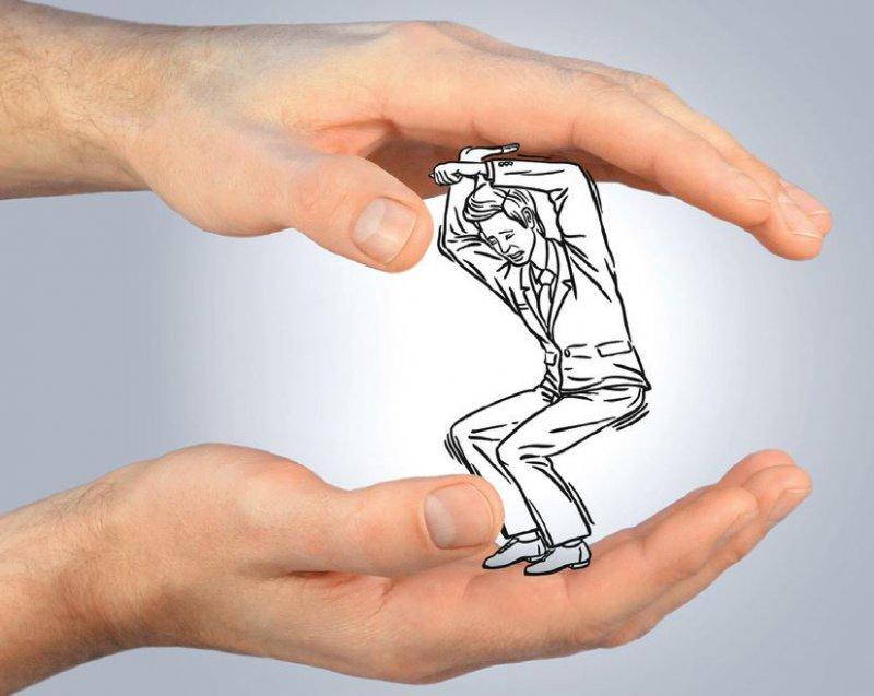 Die Zwangsbehandlung bleibt allerletztes Mittel, urteilte das BVerfG. Foto: burnhead/stock.adobe.com