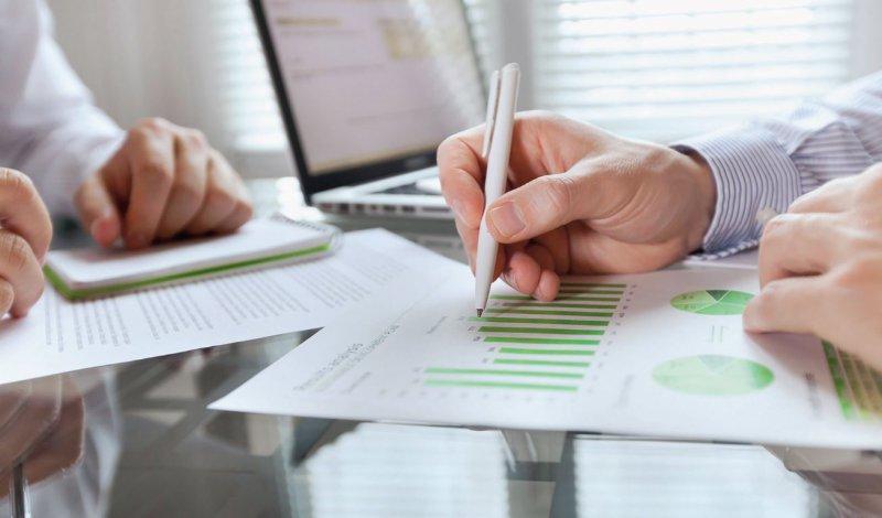 In strategische Überlegungen sollte möglichst das gesamte Praxisteam einbezogen und die Rolle jedes Teammitglieds bedacht werden. Foto: anyaberkut-stock.adobe.com