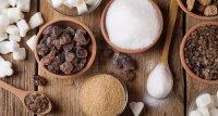 Studie: Übermäßige Zuckeraufnahme fördert Fettablagerungen am Herz