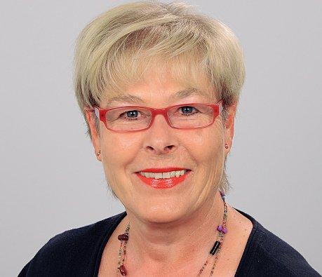 Interview mit Rosemarie Piontek