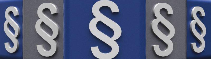 Foto: designz/stock.adobe.com