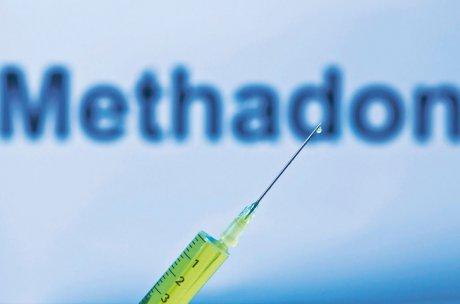 Methadon in der Onkologie