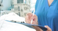 PEPTIC-Trial: Studie verglich H2-Blocker und PPI in der Intensivmedizin