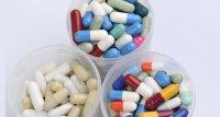 Studien zu neuen Krebsmedikamenten oft fehleranfällig
