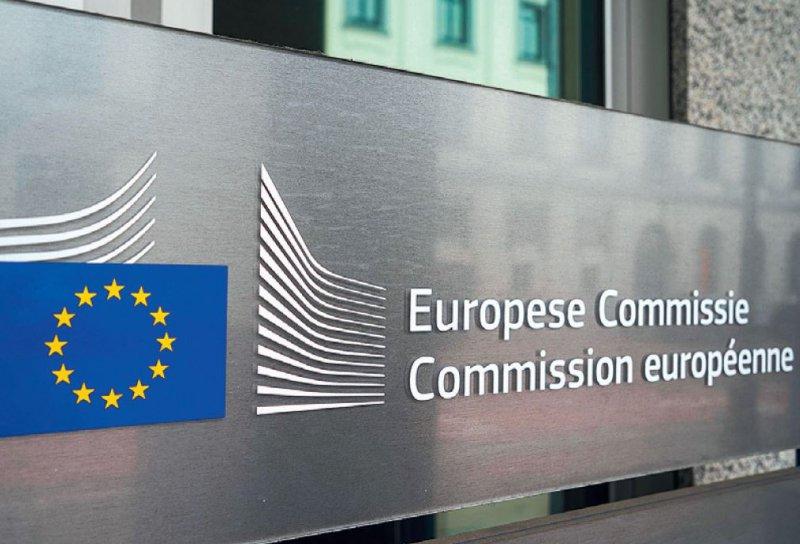 Die EU-Kommission will die Berufsregeln überprüfen. Foto: picture alliance