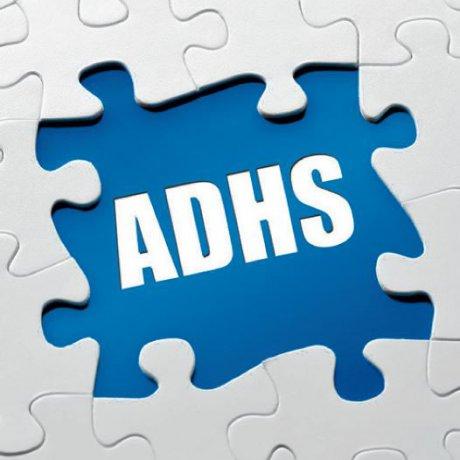 ADHS (1)