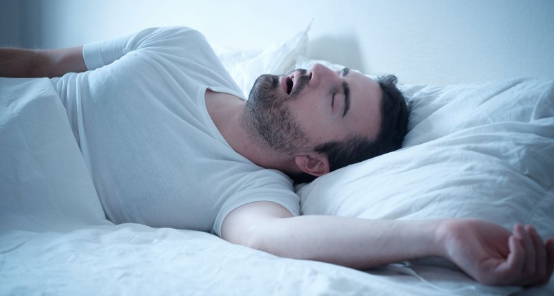 The Diagnosis and Treatment of Snoring in Adults