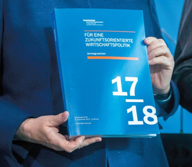 Bei der Digitalisierung des Gesundheitswesens muss Deutschland einen Rückstand aufholen, so das Gutachten. Foto: picture alliance