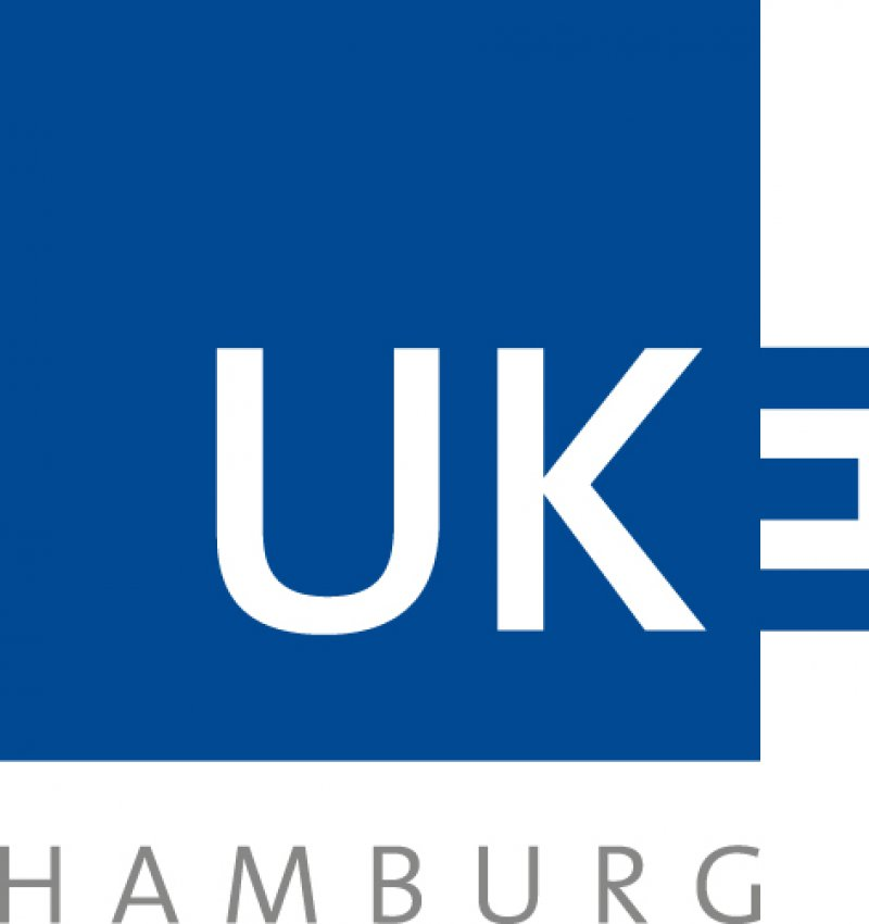 Universitätsklinikum Hamburg-Eppendorf   UKE