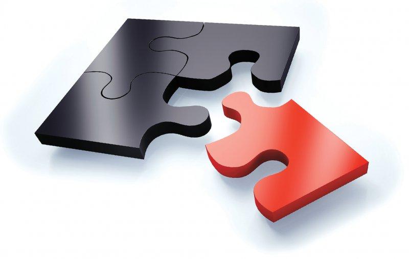 Foto: psdesign1/stock.adobe.com