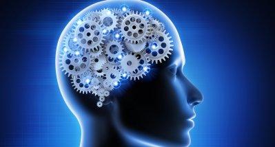 Long COVID: Hinterlässt die Erkrankung langfristige kognitive Störungen?