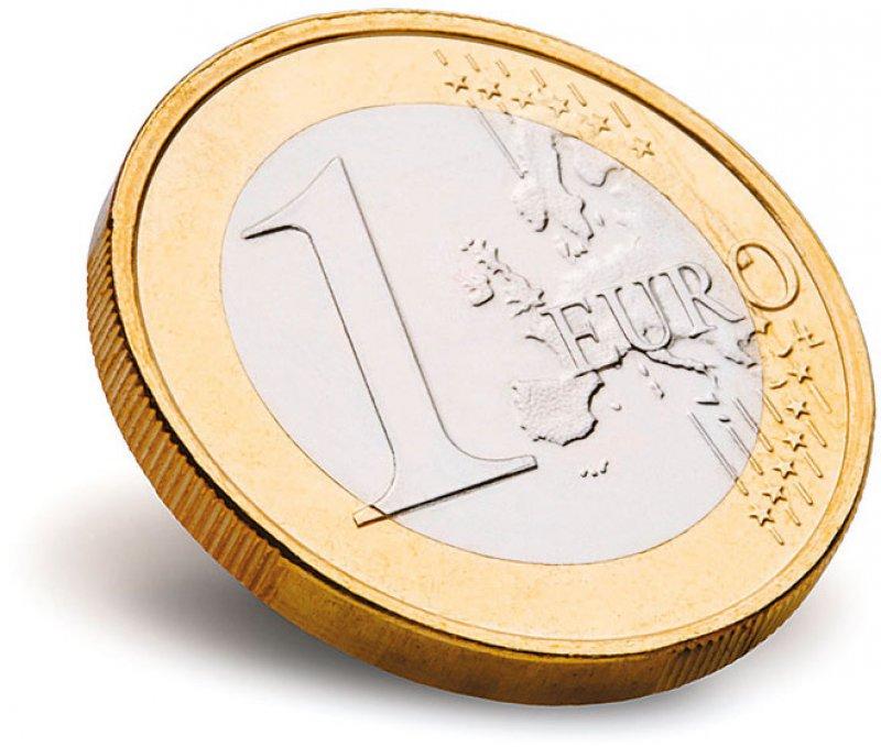 Die Ein-EuroGrenze soll verhindern, dass Ärzte oder Apotheker unsachlich beeinflusst werden. Foto: by-studio/stock.adobe.com