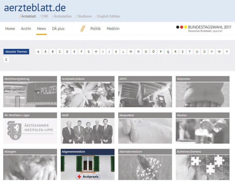 themen.aerzteblatt.de