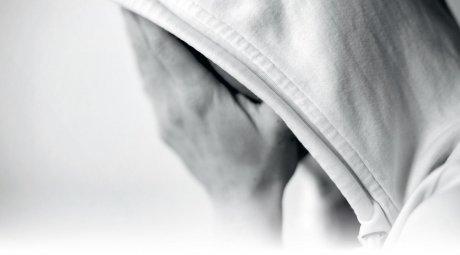 Psychotherapie und Schuldfähigkeit