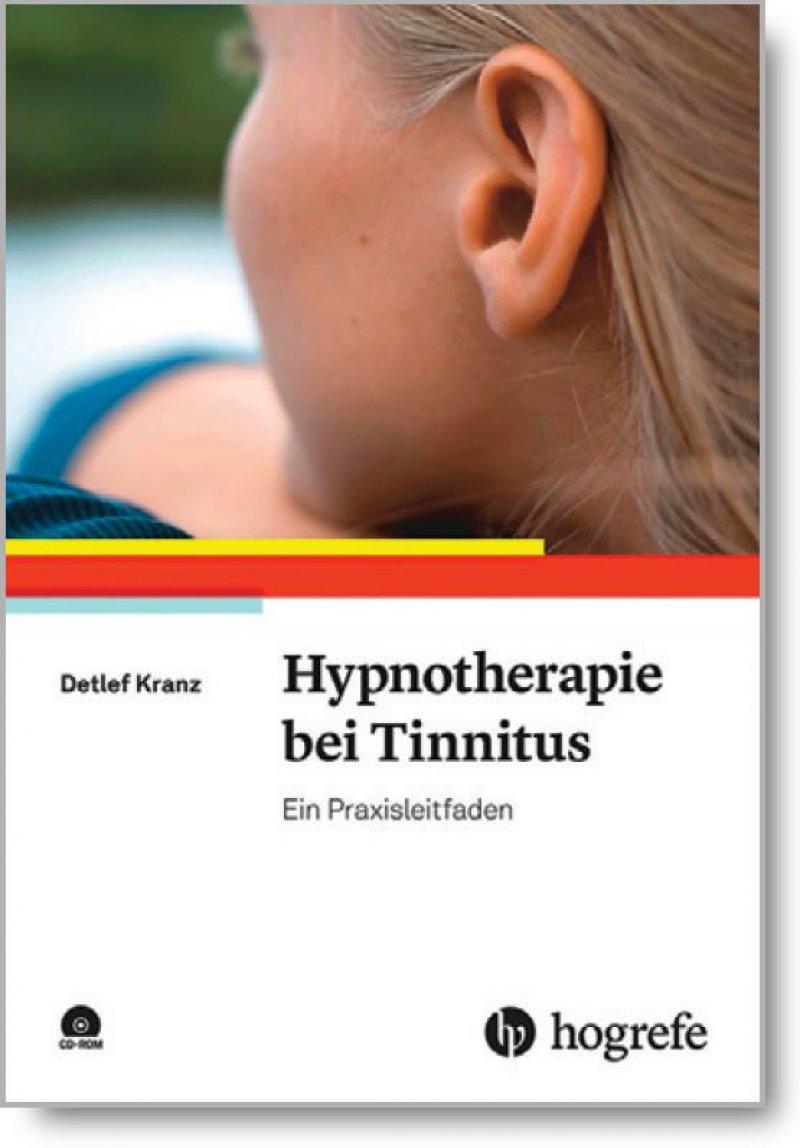 Tinnitus In Der Schwangerschaft