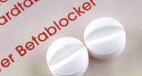 Studienabbruch: Kardioselektiver Betablocker erhöhte Rate von schweren COPD-Exazerbationen