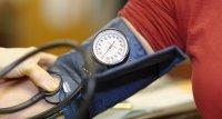 Intensive Blutdruckkontrolle verhindert MRT-Läsionen im Gehirn