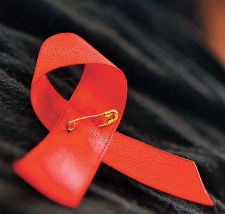 HIV-Medizin