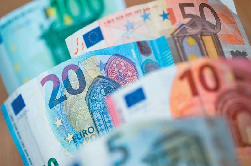 Bis zu 20 Millionen Euro Geldstrafe drohen bei Verstößen gegen die Datenschutz-Grundverordnung. Foto: dpa