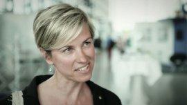"""<b>Umfrage """"Arzt und Ethos""""</b> mit Cornelia Klisch"""
