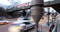 Luftverschmutzung könnte Sterblichkeit nach Herztransplantation erhöhen