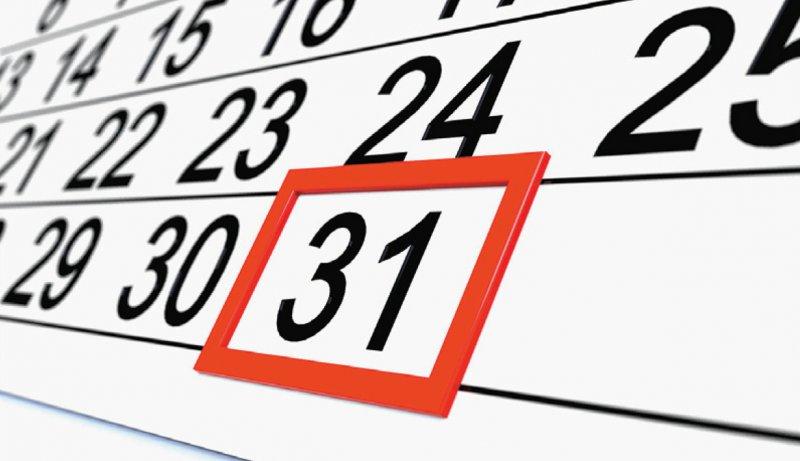 Bis zum 31. Dezember 2018 müssen alle Arztpraxen an die Telematikinfrastruktur angeschlossen sein. Foto: Fotomanufaktur JL/stock.adobe.com