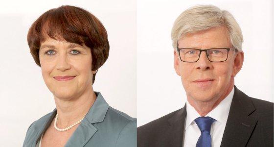 Pfeiffer Und May Pforzheim