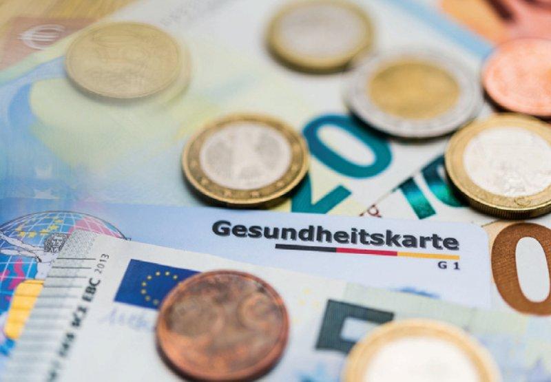 Die Finanzsituation der Krankenkassen ist nach wie vor unterschiedlich. Foto: Lothar Drechsel/stock.adobe.com
