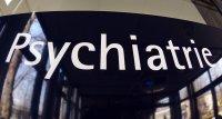 Heftige Kritik an noch nicht vorliegender, aber beschlossener Psychiatrieleitlinie
