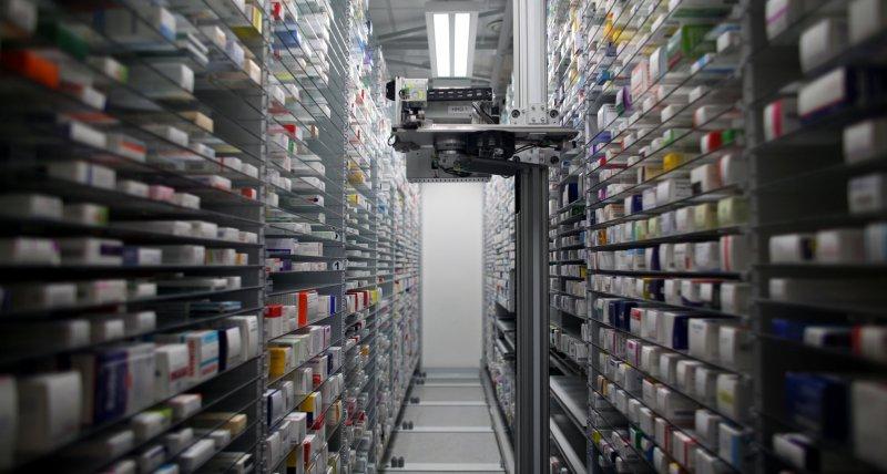 COVID-19: Drohen Engpässe bei Medikamenten und Medizinprodukten?