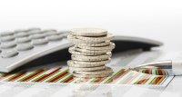 Vertragsärzte und Kassen einigen sich auf Honorarsteigerung von etwa 565 Millionen Euro