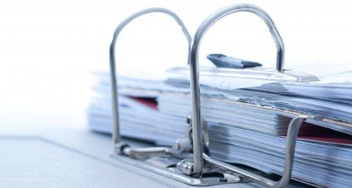 Viele große Petitionen zu Gesundheitsthemen in 2019